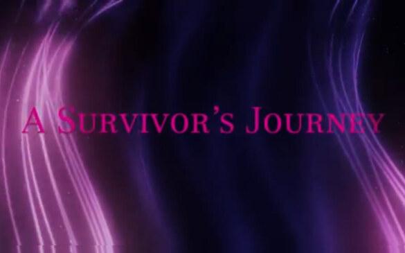 asurvivor