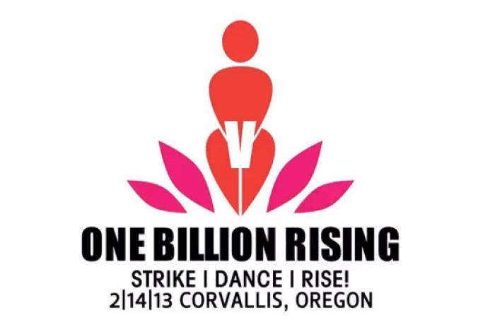 one-billion-rising