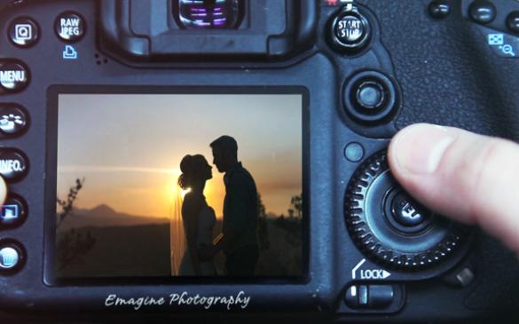emagine_camera_promo
